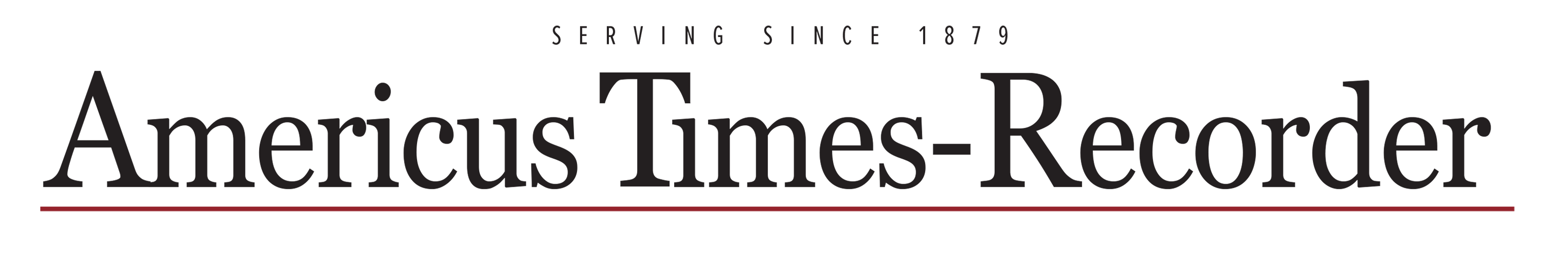 Americus Times-Recorder