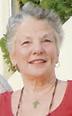 Kay Sherwood