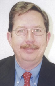 Robert C. Ingle Sr.