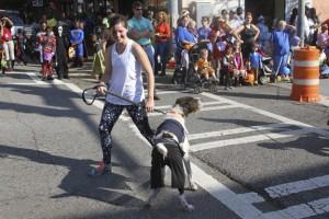 pet parade 2015.28