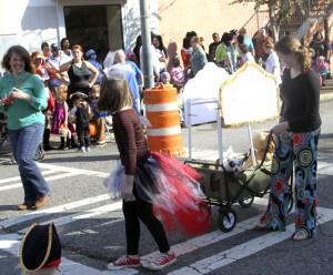 pet parade 2015.31