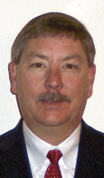 Greg Hancock