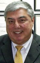 Jimmie Brown