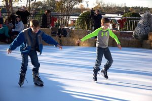sumter-on-ice-12-17-16