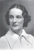 Helen Dill